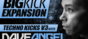 Pib big kick expansion dave angel 590 x 332
