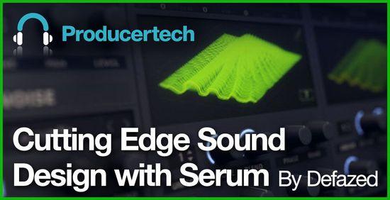 Xfer Serum+ Bundle, Xfer Serum+ Bundle plugin, buy Xfer