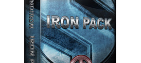 Iron pack main image 1024x1024