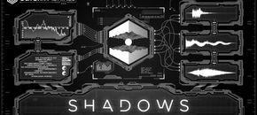 Shadows ws pluginboutique