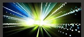 Ultra fx ultraanalog va 3 soundbank pluginboutique
