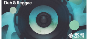 Niche dub   reggae 1000 x 512 new copy pluginboutique