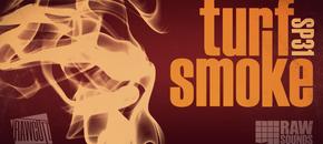 Sp31 turf smoke 1000 x 512