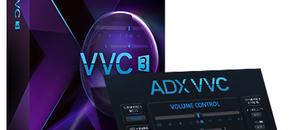 Vvc3box ss pluginboutique