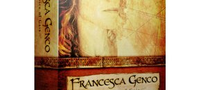 Voice of gaia francesca pluginboutique