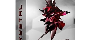 Crystal 3d box 00 1024x1024 pluginboutique