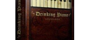 Drinkingpiano boxart mainimage pluginboutique