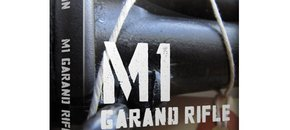 M1 garand 3d box mainimage pluginboutique