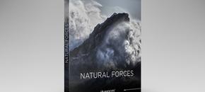 Gp01 naturalforces1 pluginboutique