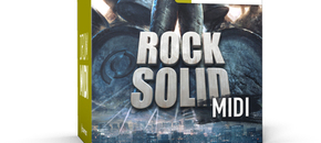 26rock solid midi