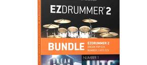 Tt069 ezdrummer modernpopedition top image pluginboutique
