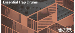Niche samples sounds essential trap drums 1000 x 512 new pluginboutique