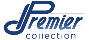 950x426 premiercollection tempmeta pluginboutique