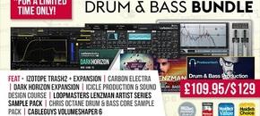 620x320 bundles  drum and bass pluginboutique %281%29