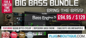 1200 x 600 pib big bass bundle pluginboutique %282%29