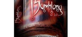 Bamblong main image pluginboutique