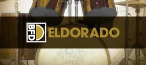 550x300 eldorado pluginboutique
