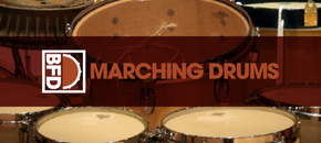 550x300 marchingdrums pluginboutique