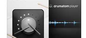 Drumatom bundle pluginboutique
