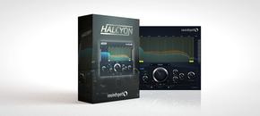 Soundspot halcyon main image pluginboutique