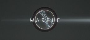 Marble main image pluginboutique