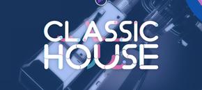 550x300 classichouse pluginboutique