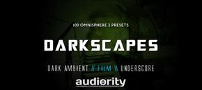 Darkscapes main image pluginboutique