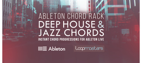 1000 x 512 lm deep house   jazz chords pluginboutique
