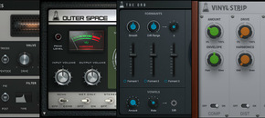 Effect bundle plugin boutique