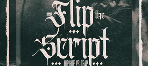 Flip the script trap rectangle