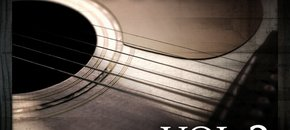 Frontline producer studio acoustics guiatrs v2 1000 x1000