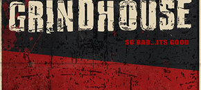Grindhouse main image pluginboutique