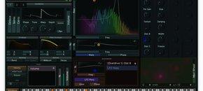 Scratch Track, Scratch Track plugin, buy Scratch Track, download