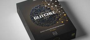 Audiomodern glitchee ii box pluginboutique