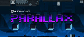 Parallax w%29 pluginboutique