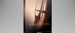 Np01 box art siteready pluginboutique