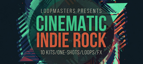Cinematicindie 1000x512 pluginboutique