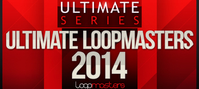 Lm ultimate loopmasters 2014 1000 x 512 pluginboutique