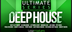 Lm ultimate deep house 1000 x 512 pluginboutique