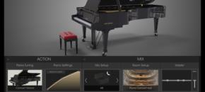 Buy Arturia VST Plugins, Arturia Instruments and Effects