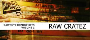 Raw carez 1000x512
