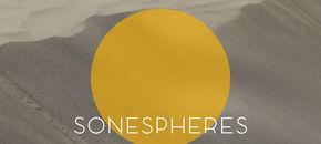 Sonespheres   02   be   square banner 1000 plugin boutique