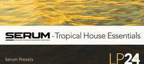 Lp24 serum presets tropicalhouseessentials 1000x512 pluginboutique