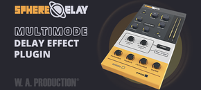 Sphere delay promo pluginboutique 01 use