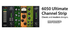 950x426 mcdsp meta ultimatechannelstrip pluginboutique