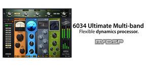 950x426 mcdsp meta multiband pluginboutique