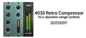 4030 retro compressor pluginboutique