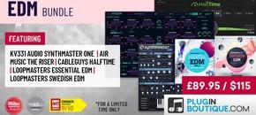 Buy AIR Music Technology VST Plugins, AIR Music Technology