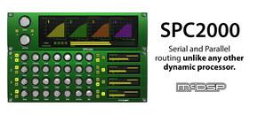950x426 mcdsp spc2000 meta pluginboutique
