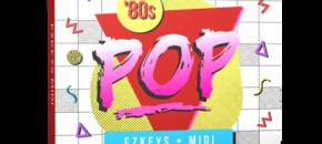 80s pop ezkeys midi box 650x